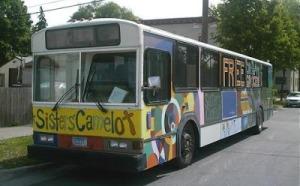 sc bus